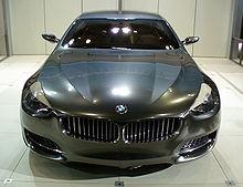 BMW Concept CS AMI Front.JPG