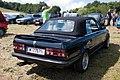 BMW E30 Cabrio JM 5.jpg