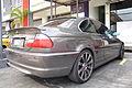 BMW E46 - 002.jpg