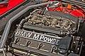 BMW S14 1.jpg