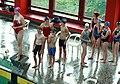 BM und BJM Schwimmen 2018-06-22 Training 22 June 10.jpg