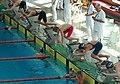BM und BJM Schwimmen 2018-06-22 WK 1 and 2 800m Freistil gemischt 045.jpg