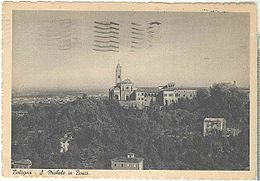 BO-Bologna-1954-San-Michele-in-Bosco.jpg