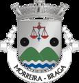 BRG-morreira.png