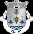 BRG-ruilhe.png