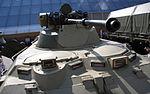 BTR-80A IDELF-2008 (7).jpg