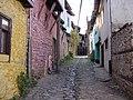 BURSA-FETHİYE KIZIK - panoramio.jpg