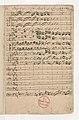 BWV243-coro.jpg