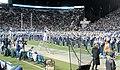 BYU Marching Band half-time (32878965868).jpg