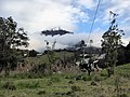 Baños Ecuador 752.jpg