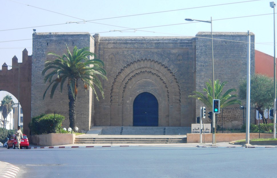 Bab Rouah2