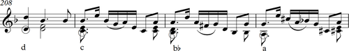 Bach Chaconne 0012.png