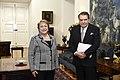 Bachelet sostiene reunión con Mario Kreutzberger.jpg