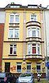 Bachstraße 32.JPG