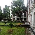 Back garden of tazhat.jpg