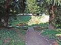 Bad-homburg-schlosspark-steinbruch-002.jpg
