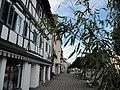 Bad Buchau - panoramio (7).jpg