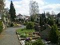 Bad Honnef Alter Friedhof (2).jpg