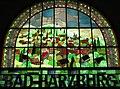 Bad harzburg station window.jpg