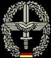 Badge of Heeresflieger.png