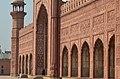 Badshahi Mosque DSC 0183.jpg