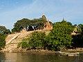 Bagan, Myanmar (10845303174).jpg