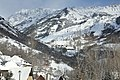 Bagergue-Naut Aran (2).jpg