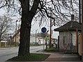 Bahnübergang Quedlinburg Magdeburger Strasse.jpg
