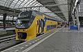 Bahnhof Amsterdam Centraal 02 DD-IRM.JPG