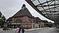 Bahnhof Herne 1907161549.jpg