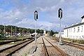 Bahnhof St. Pölten-Kaiserwald R Signale.jpg