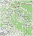 Bahnstrecke Cham-Lam.png