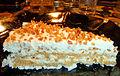 Baisertorte (Meringue tarte).jpg