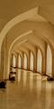 Baitul Mukarram Mosque Architecture (3).png