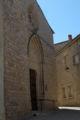 Balaruc le Vieux Eglise.jpg