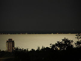 BalatonAtNight.jpg