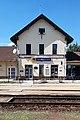 Balatonkenese vasútállomás 02.jpg