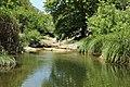 Ballıkayalar Tabiat Parkı - Haziran 2014 IMG 7225 hamdigumus.jpg