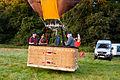Ballonfahrt Köln 2013 – Bodenstation – Impressionen vor dem Start und nach der Landung 13.jpg