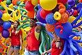 Balloons! (9181634409).jpg