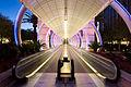 Ballys Hotel, Las Vegas (5476900542).jpg