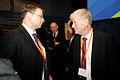 Baltijas Attīstības Forums Zviedrijā (4007060825).jpg