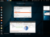 Baltix-14.04-GNOME-Overview-screenshot-LT-1024.png