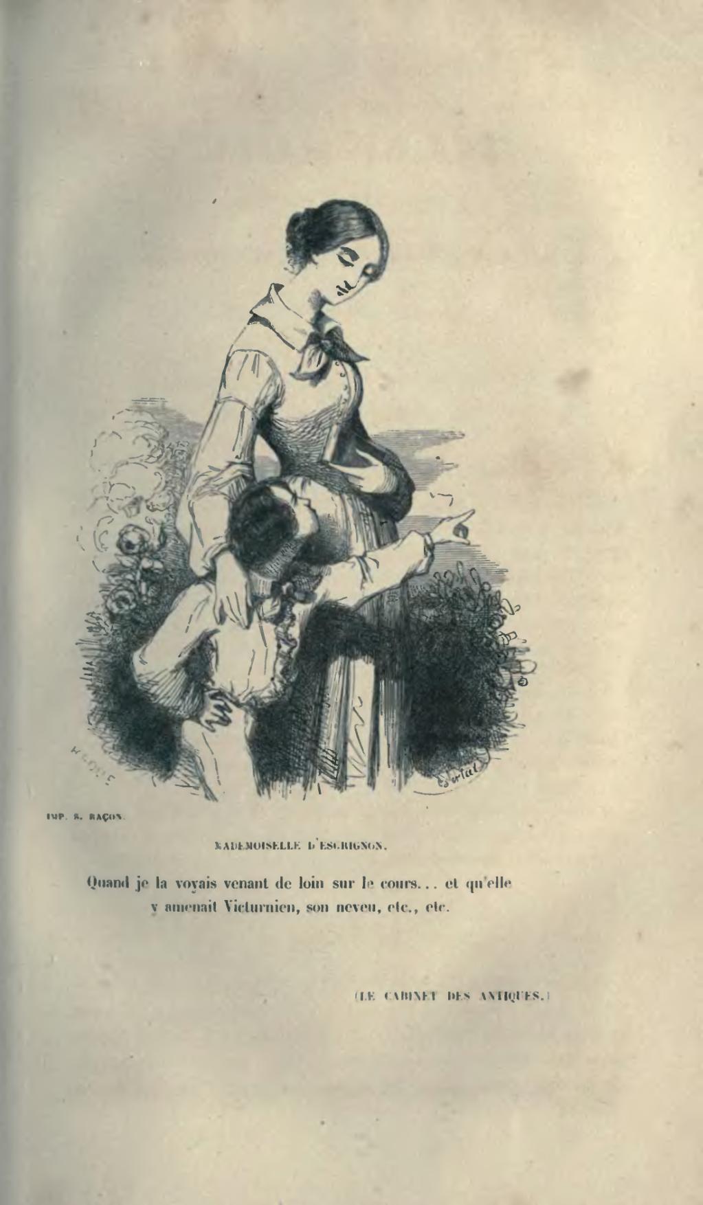 page balzac œuvres compl 232 tes 233 d houssiaux 1874 tome 7 djvu 137 wikisource