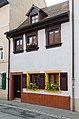 Bamberg, Egelseestraße 4, 20151019-001.jpg