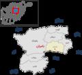 Bamyan districts FA.png
