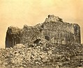 Bana cathedral. Ekvtime takaishvili expedition 1902 (1).jpg