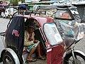 Banaue town (3293982643).jpg