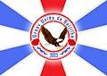 Bandeira-Beijilha-oficial.jpg