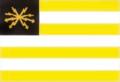 Bandeira-voltaredonda.png